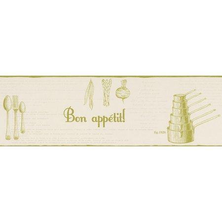 Caselio Bon Appetit BAP68477003 met Gratis Lijm