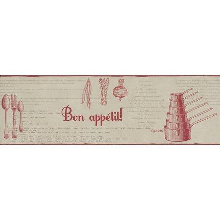 Caselio Bon Appetit BAP68478099 met Gratis Lijm