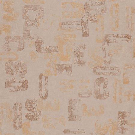 Caselio Loft LOF67331010 met Gratis Lijm