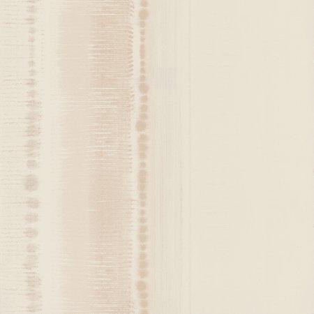 Caselio Silence SLN67600111 met Gratis Lijm