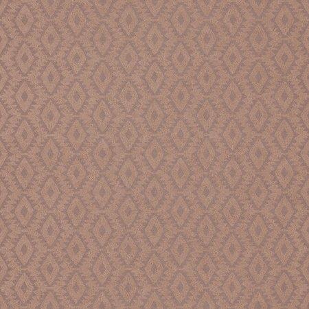 Caselio Silence SLN67612042 met Gratis Lijm