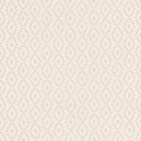 Caselio Silence SLN67619085 met Gratis Lijm