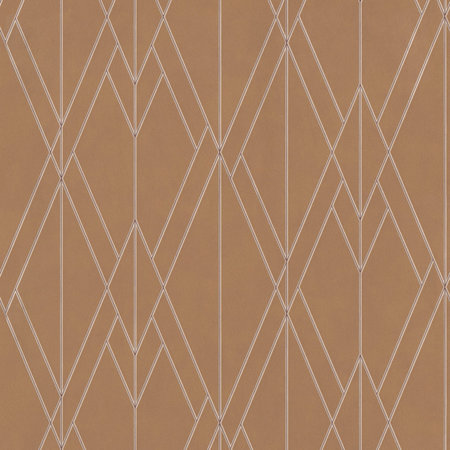 BN Wallcoverings Finesse 219714