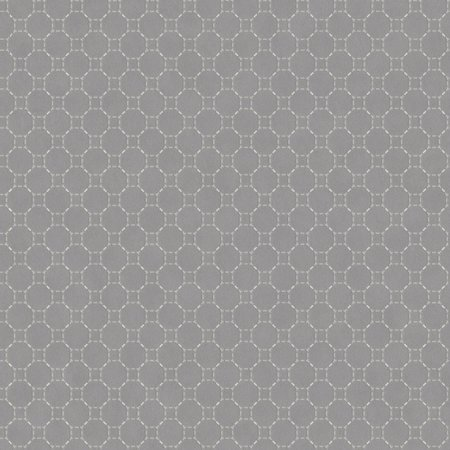 BN Wallcoverings Finesse 219723