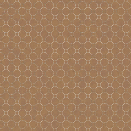 BN Wallcoverings Finesse 219724