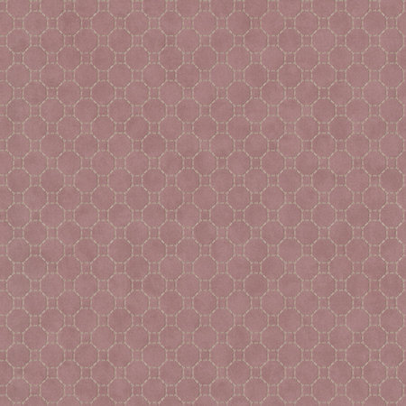BN Wallcoverings Finesse 219722
