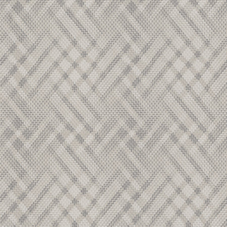 BN Wallcoverings Finesse 219702