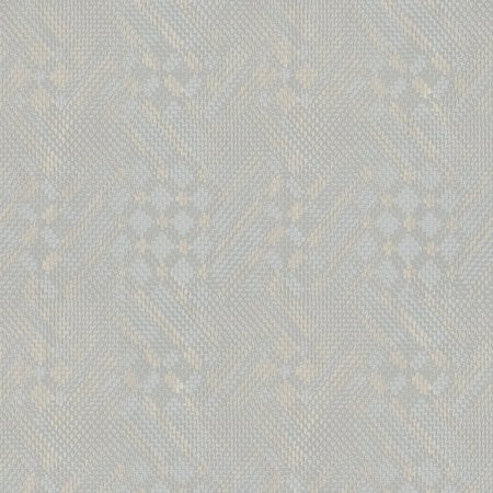 BN Wallcoverings Finesse 219703