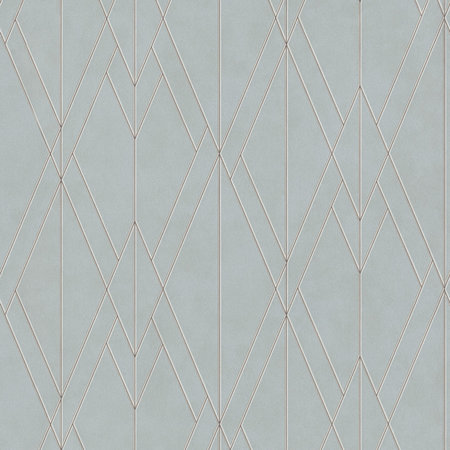 BN Wallcoverings Finesse 219715
