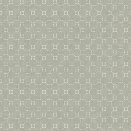BN Wallcoverings Finesse 219720
