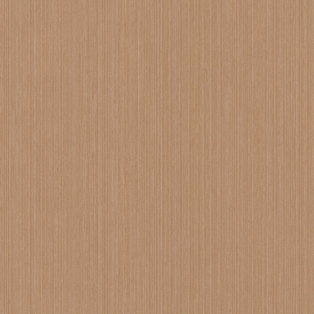 BN Wallcoverings Finesse 219752