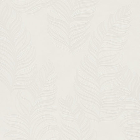 BN Wallcoverings Finesse 219733