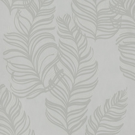BN Wallcoverings Finesse 219732