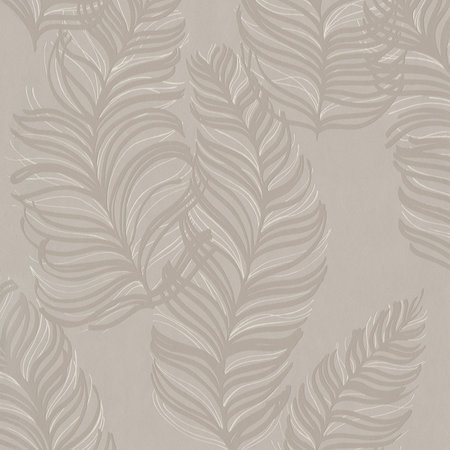 BN Wallcoverings Finesse 219731