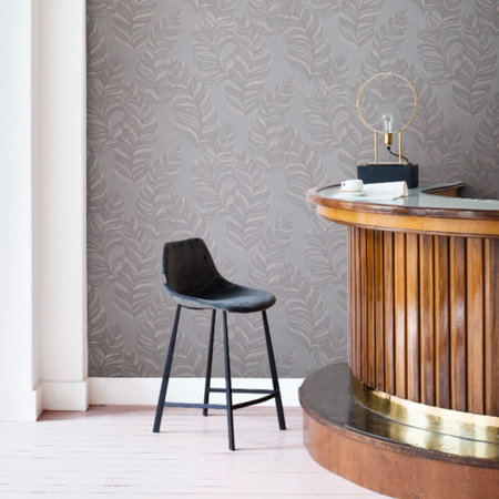 BN Wallcoverings Finesse 219730