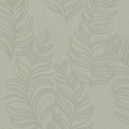 BN Wallcoverings Finesse 219734