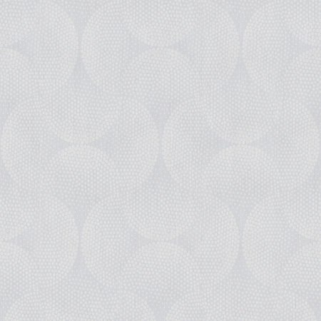 BN Wallcoverings Finesse 219741