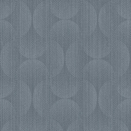 BN Wallcoverings Finesse 219744