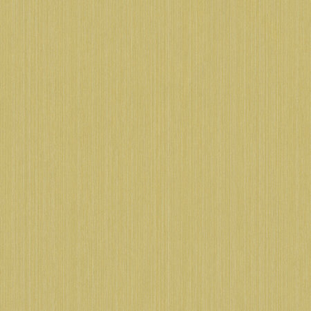 BN Wallcoverings Finesse 219753