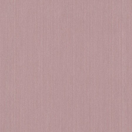 BN Wallcoverings Finesse 219755