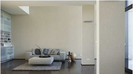 Living Walls Titanium 3154-34