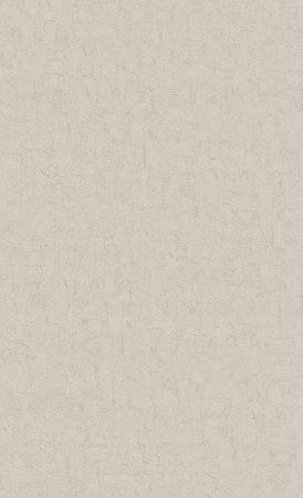 BN Van Gogh 2019 (Met Gratis Perfax Lijm!) 220072