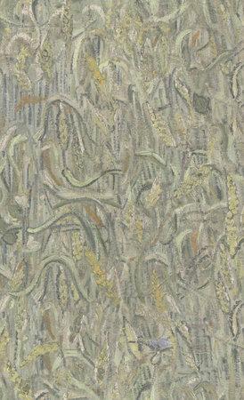 BN Van Gogh 2019 (Met Gratis Perfax Lijm!) 220050