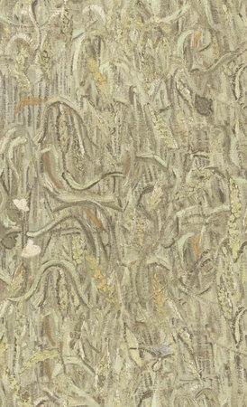 BN Van Gogh 2019 (Met Gratis Perfax Lijm!) 220052