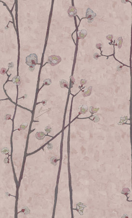 BN Van Gogh 2019 (Met Gratis Perfax Lijm!) 220021