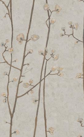 BN Van Gogh 2019 (Met Gratis Perfax Lijm!) 220022