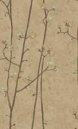 BN Van Gogh 2019 (Met Gratis Perfax Lijm!) 220026