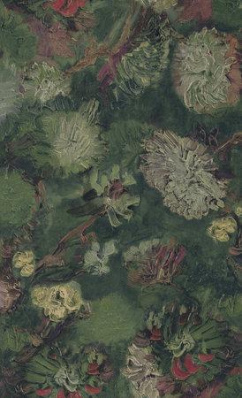 BN Van Gogh 2019 (Met Gratis Perfax Lijm!) 220001