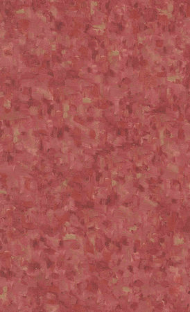 BN Van Gogh 2019 (Met Gratis Perfax Lijm!) 220040