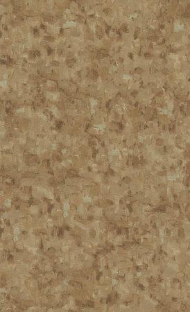 BN Van Gogh 2019 (Met Gratis Perfax Lijm!) 220042