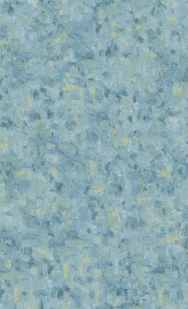 BN Van Gogh 2019 (Met Gratis Perfax Lijm!) 220044