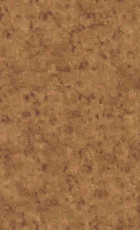 BN Van Gogh 2019 (Met Gratis Perfax Lijm!) 220045