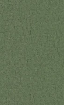 BN Van Gogh 2019 (Met Gratis Perfax Lijm!) 220079
