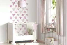 Hartjes behang 05583-10