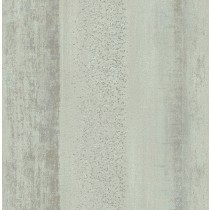 Dutch Wallcoverings Walter (Met Gratis Lijm!) WA2201