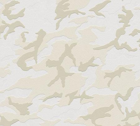 AS Creation Boys & Girls 3694-13 Camouflage / Legerprint