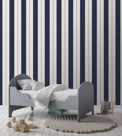 Dutch Wallcoverings Kingsly 72026