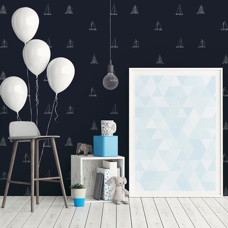 Dutch Wallcoverings Kingsly 72046