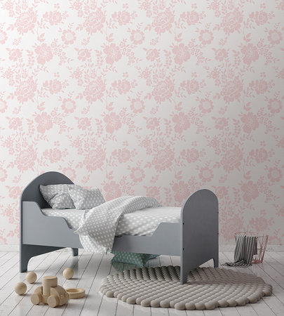 Dutch Wallcoverings Kingsly 72051