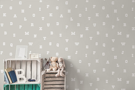 Dutch Wallcoverings Kingsly 72103