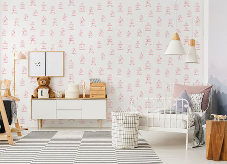 Dutch Wallcoverings Kingsly 72111