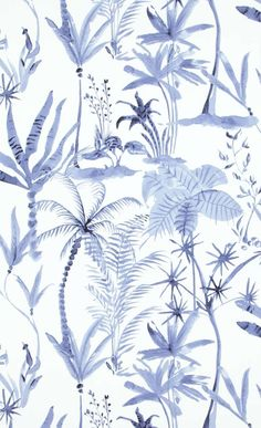 BN Wallcoverings Design for living 17662