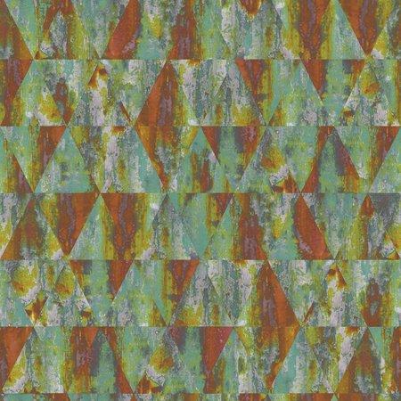 Noordwand Grunge G45336
