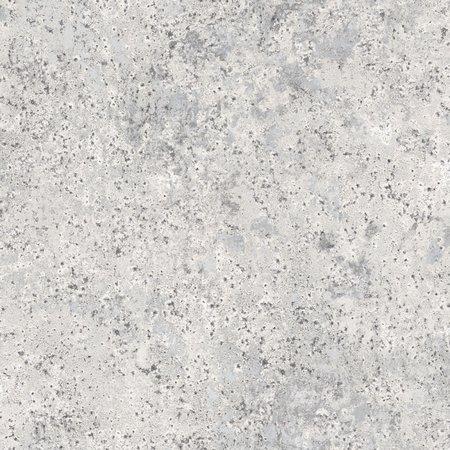 Noordwand Grunge G45343