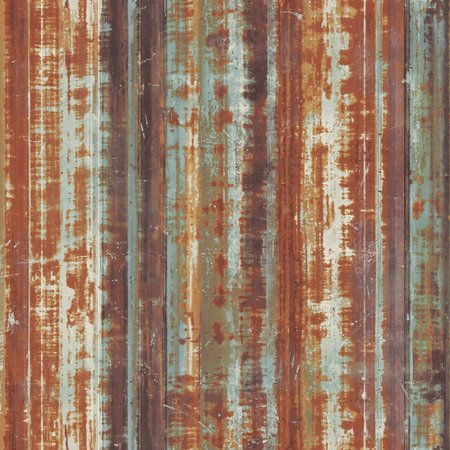 Noordwand Grunge G45358