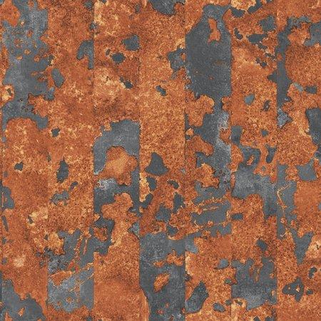 Noordwand Grunge G45360